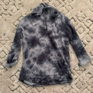 NWOT Calvin Klein Performance Sweatshirt